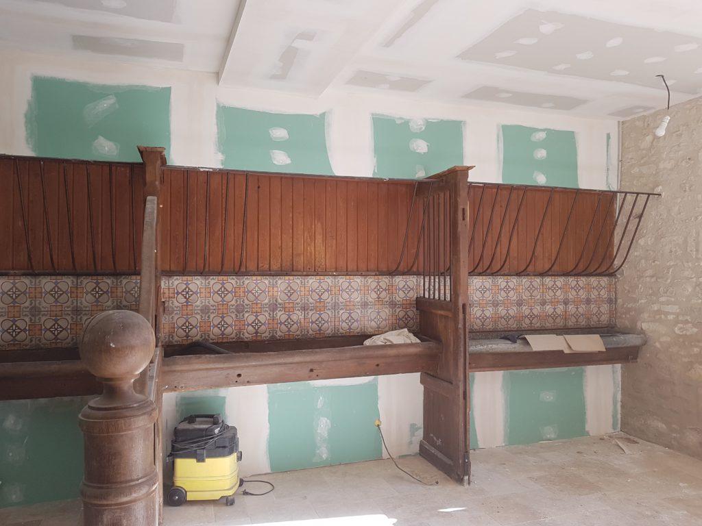 cloisons-seches-placo-bonnin-aurelien-renovation-chinon