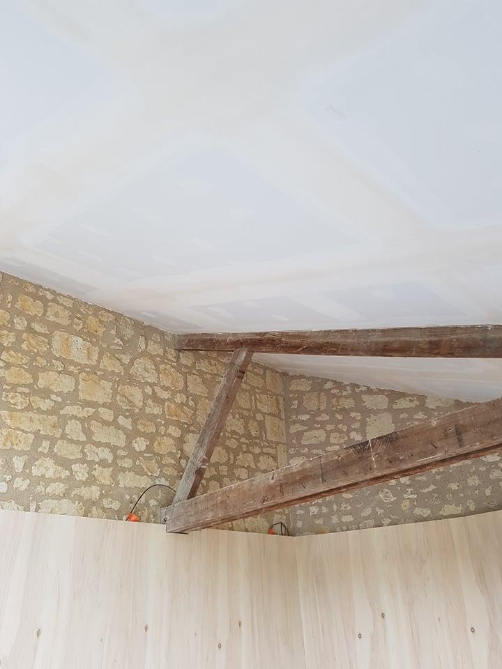 isolation-renovation-bonnin-aurelien-chinon